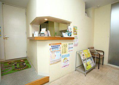 武蔵中原駅 出口徒歩0分 大河デンタルクリニックのその他写真2