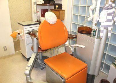洋歯科クリニックの写真6