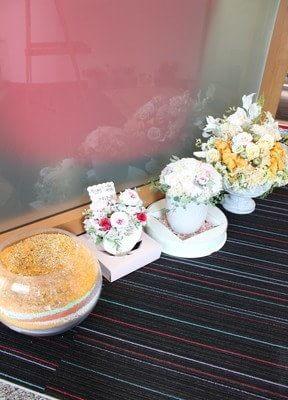 西田辺駅 1番出口徒歩 1分 慶元歯科クリニックの院内写真6