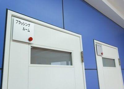 次郎丸駅 出口車 6分 やまの歯科医院の院内写真3