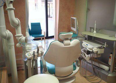 アクロシティ歯科クリニックの写真6
