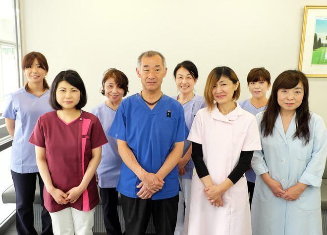 新百合ヶ丘駅で仕事帰りに通える歯医者さん11院のおすすめポイント