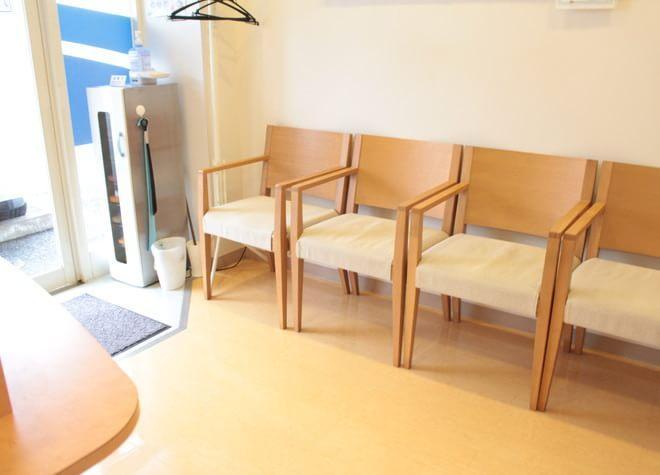 平塚駅 バス 15分 四之宮歯科医院(平塚市)の院内写真3