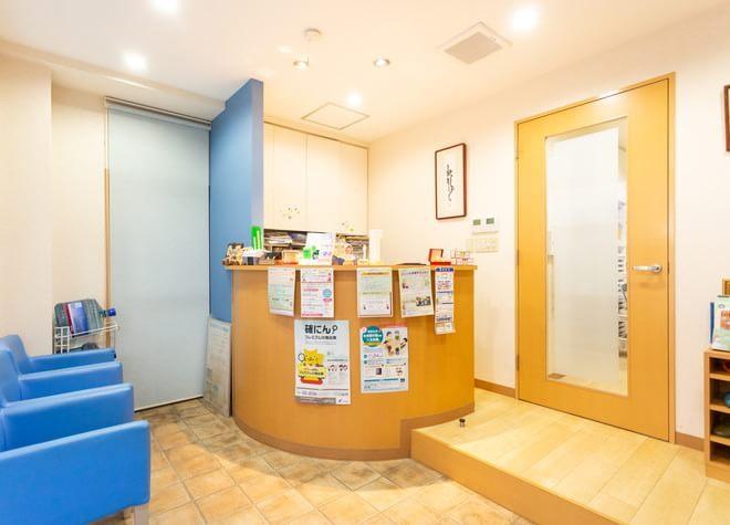 【墨田区の歯医者5院】おすすめポイントを掲載中|口腔外科BOOK