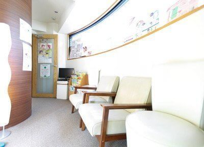 JR芦屋駅 徒歩4分 あしやスマイル歯科・矯正歯科のその他写真3