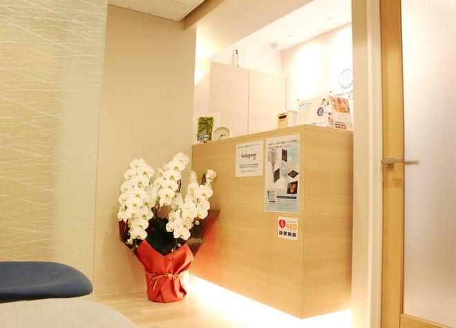 日本橋室町デンタルクリニックの画像