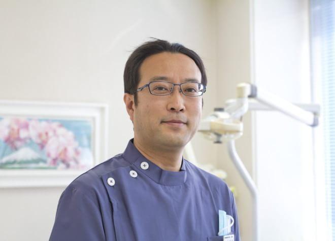 曽根歯科医院の画像