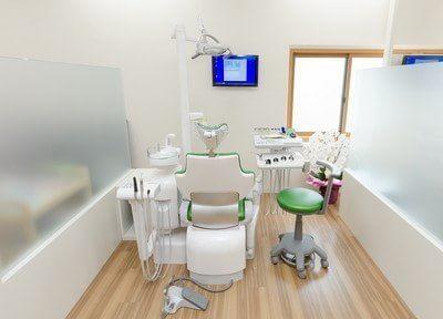 みかみ歯科医院の写真3