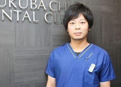 つくば中央歯科の画像