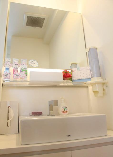 糀谷駅中央口 徒歩3分 川名部歯科医院の写真6