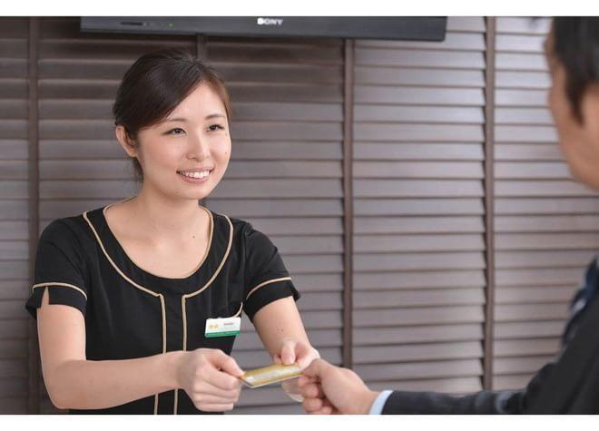 東中野駅 東口徒歩 5分 エムズ歯科クリニック東中野のその他写真5