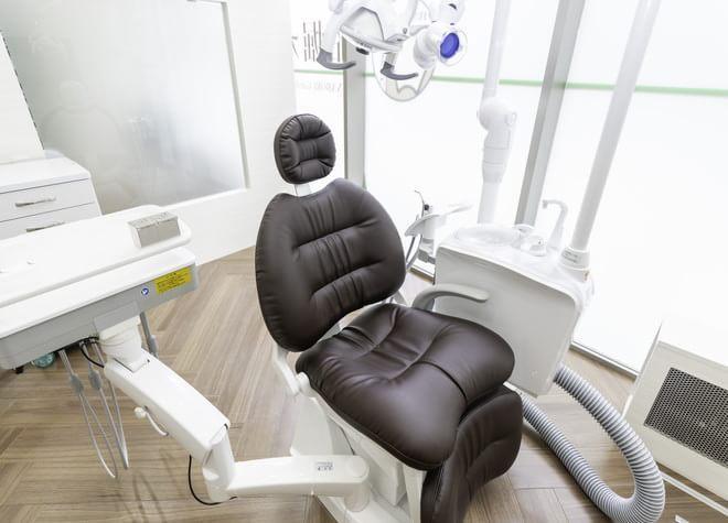 結局どう選べばいい?船堀駅の歯医者4院おすすめポイント
