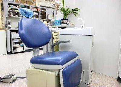 三室歯科医院の画像