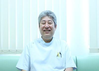 寺尾歯科医院