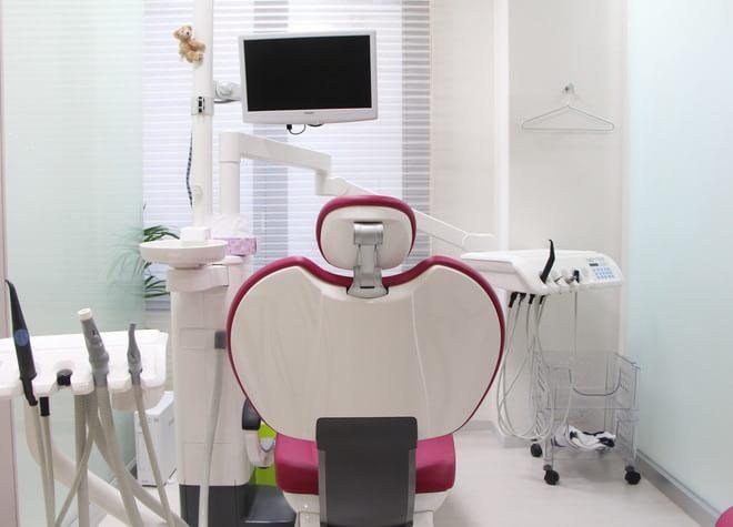さくら Dental Office 天神の画像