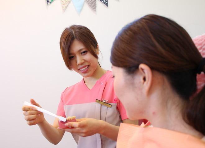 ハエル歯科クリニックの画像