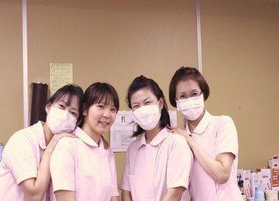 カナタ歯科医院の画像