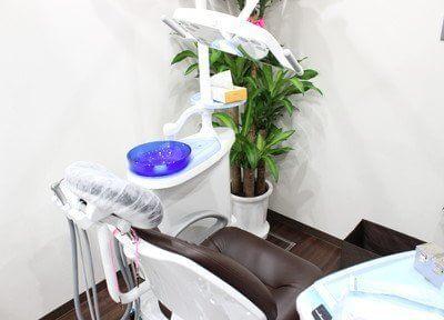 はなみずき歯科(一宮市猿海道)の画像