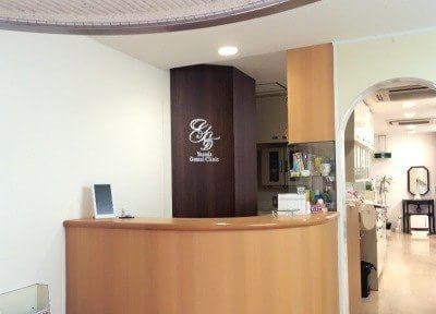安田歯科医院(廿日市市)