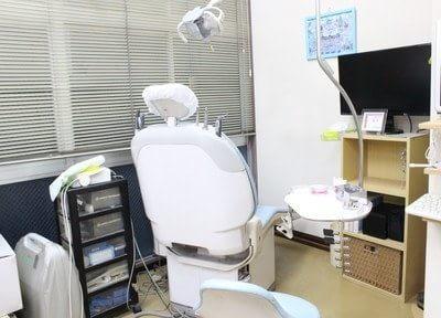 つちや歯科の画像