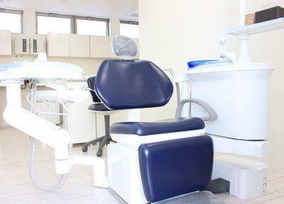 黒田まさあき歯科の画像