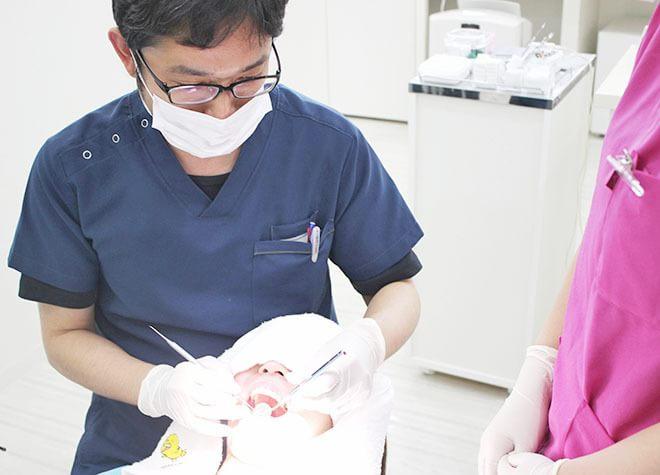 黒田まさあき歯科