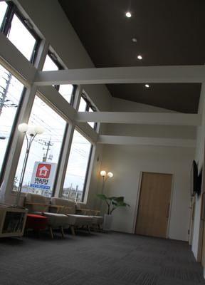 今宿駅 出口徒歩 8分 黒田まさあき歯科の院内写真5