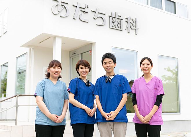 佐倉市の歯医者さん!おすすめポイントを掲載【7院】