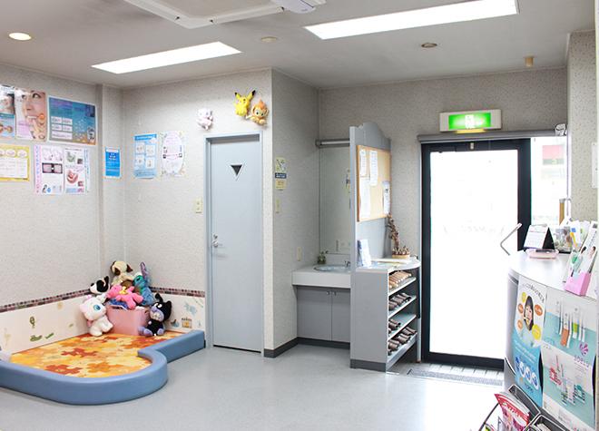 マス歯科医院の画像