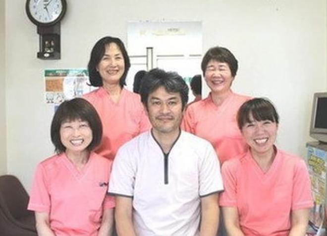 東広島市の歯医者さん!おすすめポイントを掲載【4院】