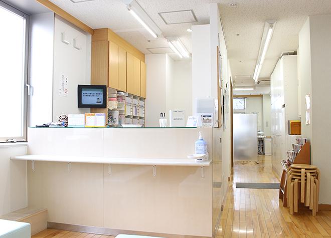 ≪予約可≫相模原市緑区の歯医者6院!おすすめポイント掲載