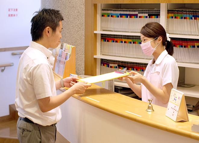 湘南深沢駅 出口徒歩5分 鎌倉小野歯科クリニックの写真7
