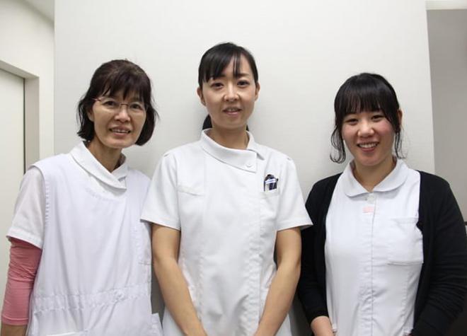 亀戸駅 北口徒歩4分 タートルズ歯科クリニック写真1