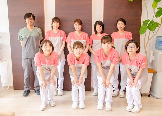 【9院】福山市の歯医者さん探し!おすすめポイントや特徴も紹介