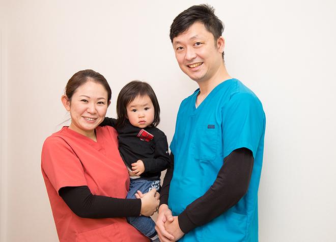 曽布川医院 歯科の画像