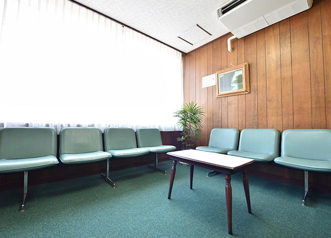 草津駅(広島県) 徒歩 8分 江盛歯科医院の写真3