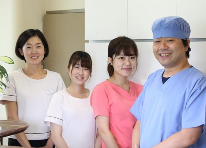 親知らずが痛む方へ!国立市の歯医者さん、おすすめポイント紹介|口腔外科BOOK