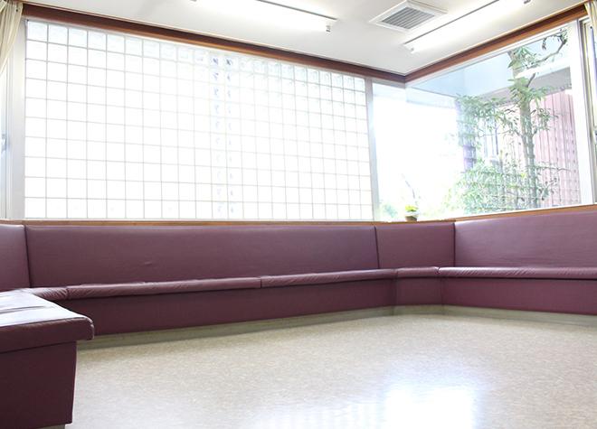 大月歯科医院の画像