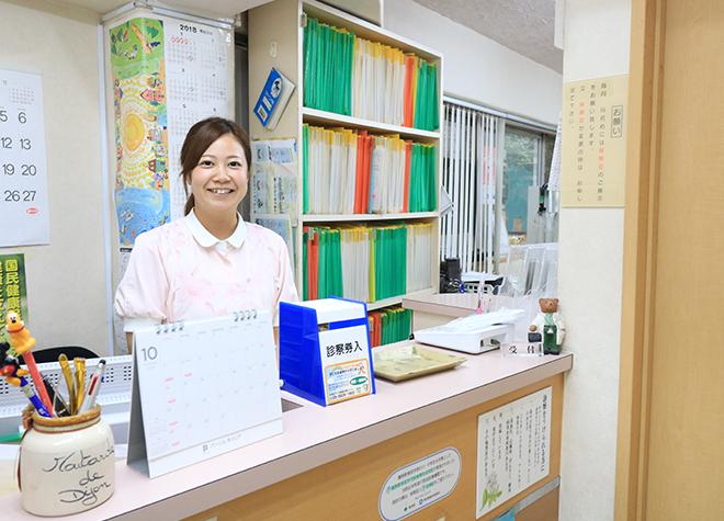 阿佐ヶ谷駅 北口徒歩 4分 ささき歯科医院写真5