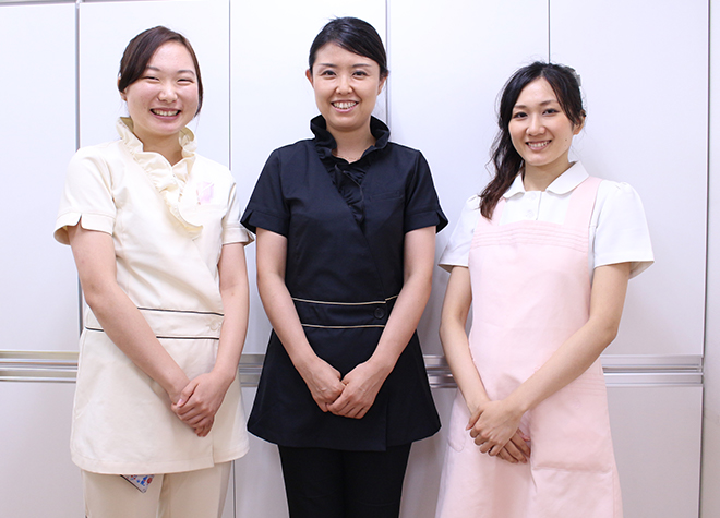 【9院】本駒込駅の歯医者おすすめポイントを特徴別で紹介