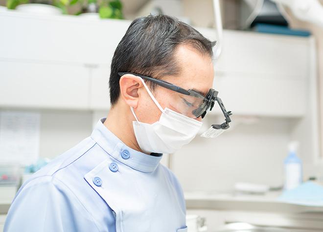 【2021年】蕨市おすすめ歯医者2院!写真多数