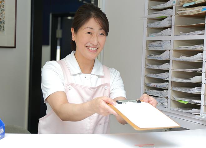 医療法人社団 川本歯科クリニックの画像