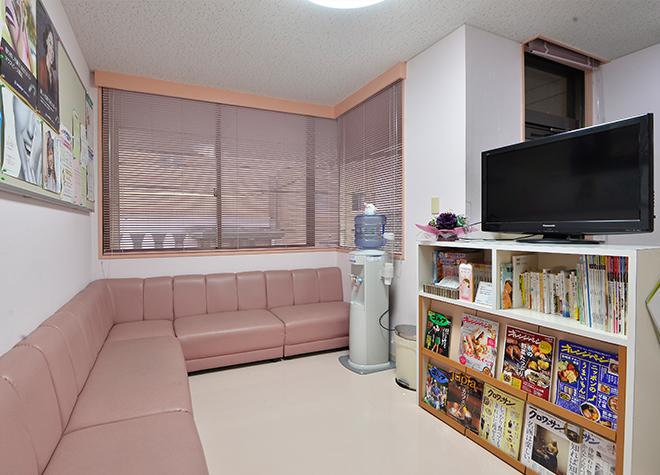 小村歯科医院