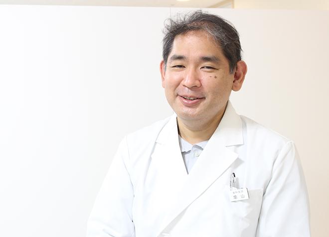 亀山 哲郎