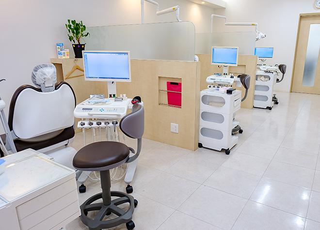 えぐち歯科クリニックの画像