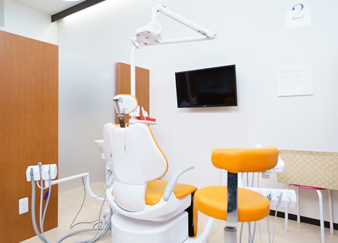 えのもと歯科クリニックの画像