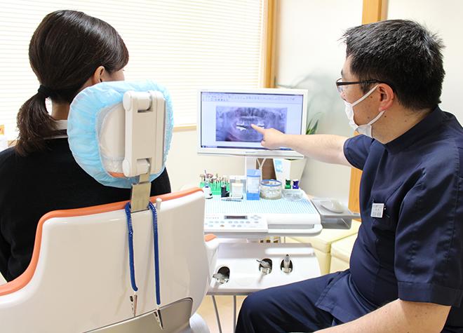 親知らずが痛む方へ!高松市の歯医者さん、おすすめポイント紹介|口腔外科BOOK