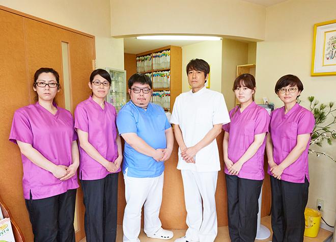 君嶋歯科医院の写真1