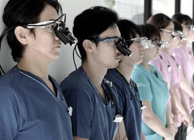 【2020年版】堺市南区の歯医者さん5院おすすめポイント紹介