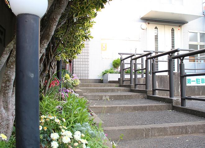 本銚子駅 出口徒歩5分 かしま歯科医院写真5